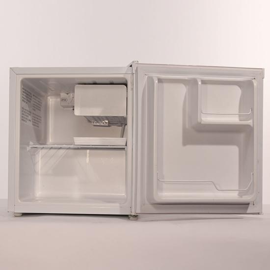 Image sur Réfrigérateur Mini-Bar