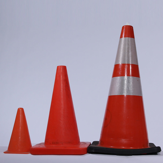 Picture of Cone