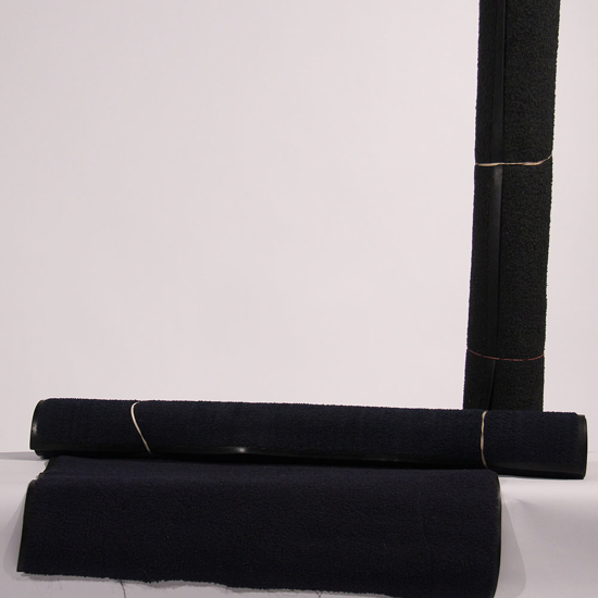 Picture of Tapis de protection