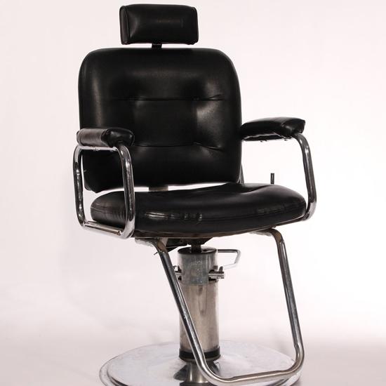 Image sur Chaise CCM - Hydraulique