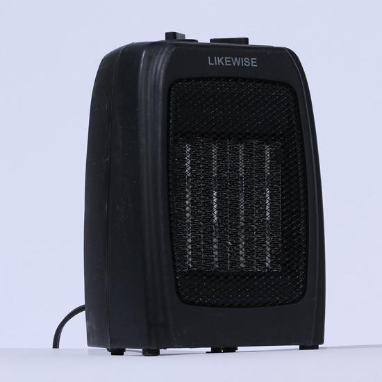 Picture of Chaufferette electrique - 15 amps