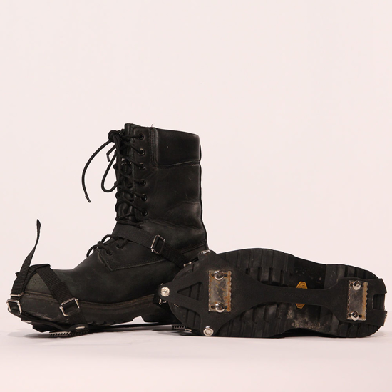 Picture of Crampons