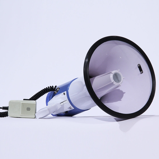 Picture of Megaphone
