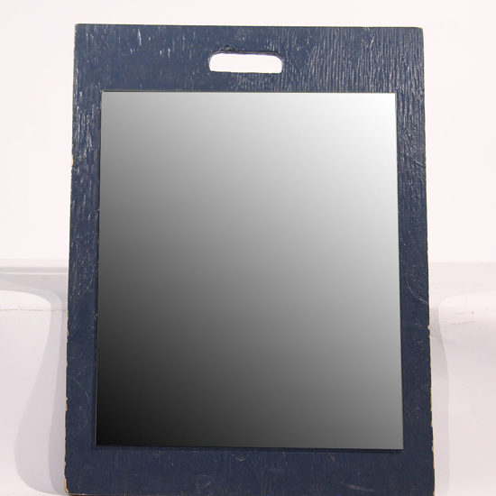 Picture of Miroir 24''x28''