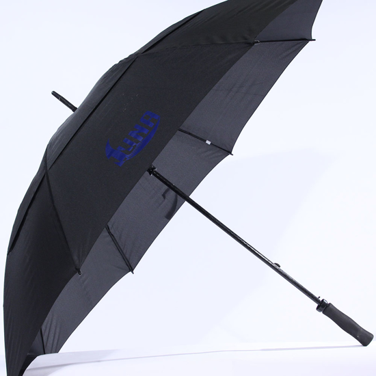 Picture of Parapluie