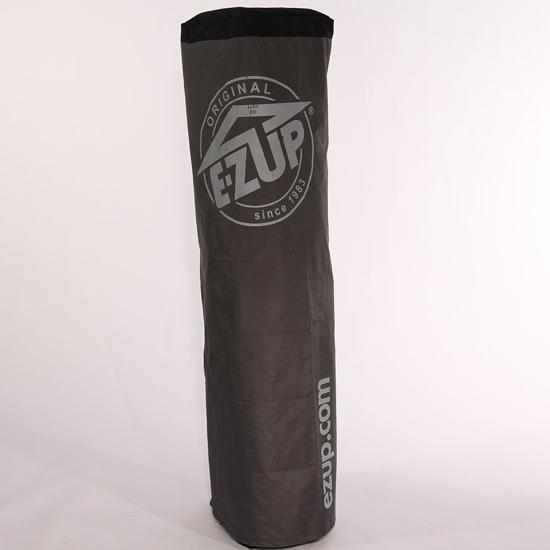 Image sur Tente EZ-UP