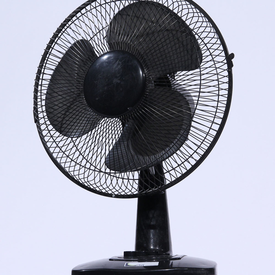 Picture of Ventilateur de bureau