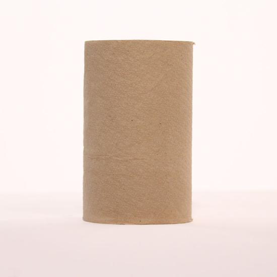 Picture of Papier brun